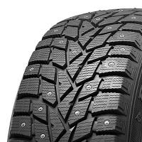 Dunlop / 285/65R17 116T Dunlop Grandtrek ICE 02 шип 2015 г.в.