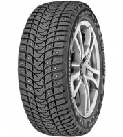 Michelin / 175/65R14 XL Michelin X-ICE North Xin3 86T шип