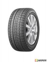 Bridgestone / 195/55R15 Bridgestone Revo GZ