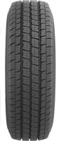 Matador / 205/70R15C MDCS MPS125 VARIANT ALL Weather 104/102R