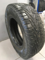 Cordiant / 235/70R16 Cordiant Snow-Cross PW-2 106T шип Б\У