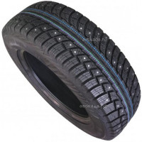 Matador / 205/60R16 MDPW MP30 SIBIR ICE 2 ЕD 96T TL шип
