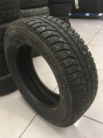 Firestone / 185/65R15 Firestone Ice Cruiser 7 Б/У