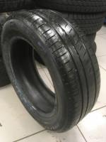 Pirelli / 205/55R16 Pirelli Cinturato P1 Б\У
