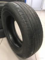 Dunlop / 225/65R17 Dunlop Grandtrek Б/У
