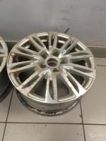 / 7,5*16 5Х112 EТ45 d57,1 Volkswagen Transporter литье Б/У