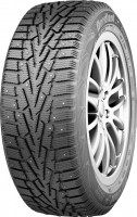 Cordiant / 215/50R17 Cordiant Snow-Cross PW-2 95T шип
