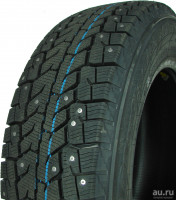 Cordiant / 205/75R16C Cordiant Bussiness CW-2 шип