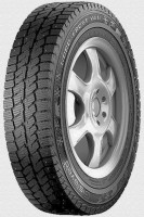 Gislaved / 185/75R16C GICW NORD FROST VAN SD 104/102R шип