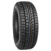 Распродажа / 215/55R16 93T TL MDPW MP50 SIBIR ICE FD шип 2014 г.в.