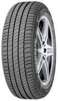 Michelin / 225/50R17 Michelin Primacy 3 94Y