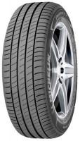 Michelin / 225/50R17 Michelin Primacy 3 MOE TL ZP 94W