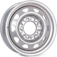 Mefro / 6,5x16 5x139.7 ET40 d108.5 Уаз31622 Patrot металлик Mefro