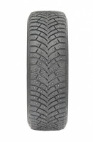 Michelin / 195/65R15 Michelin X-ICE North Xin4 95T шип