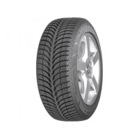 GoodYear / 215/60R16 93T Good Year Ultragrip Ice M+S