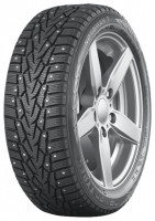 Cordiant / 215/55R16 Cordiant Snow-Cross PW-2 97T шип