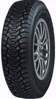 Cordiant / 225/70R15C Cordiant Bussiness CW-502 112/110Q шип