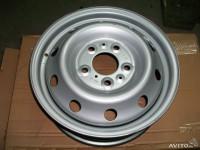 Magnetto / Диск Fiat Ducato 6*16 5*130 ET68 d78.1 (Magnetto) Италия