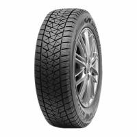 Bridgestone / 215/65R16 98S Bridgestone Blizzak DM-V2