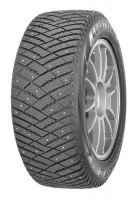 Good Year / 235/60R18 XL Good Year UltraGrip Ice Arctic SUV D-Stud 107T шип.