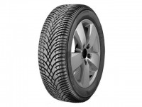 BFGoodrich / 215/55R16 BFGoodrich G-Force Winter 2 97H