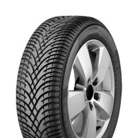 BFGoodrich / 205/55R16 BFGoodrich G-Force Winter 2 94H