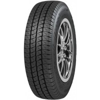 Cordiant / 195/70R15c Cordiant Business CS-501 104/102R