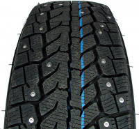 Cordiant / 225/70R15C Cordiant Business CW-2 112/110Q шип