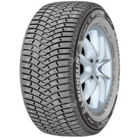 Michelin / 195/55R16 XL Michelin X-ICENorth Xin3 91T шип