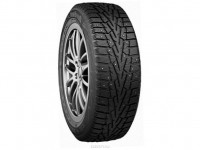 Cordiant / 205/60R16 Cordiant Snow-Cross PW-2 96T шип