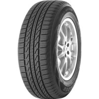 Matador / 215/60R17 MD4S MP82 TL 96H