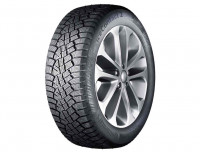 Continental / 195/65R15 95T IceContact 2 XL Continental TBL KD шип