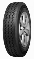 Cordiant / 185/75R16С Cordiant BUSINES CA-1 кам 104/102Q