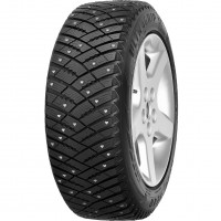 Good Year / 215/60R16 XL Good Year UltraGrip Ice Arctic TL D-Stud 99T шип.