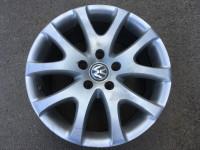Диски VW Touareg / 8,5*19 5*130 et 59 (VW Touareg)