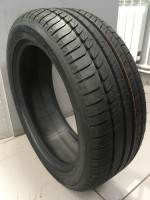 Michelin / 205/50R17 Michelin Primacy HP (2011г)