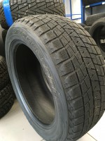 Bridgestone / 285/50R20 Bridgestone Blizzak DM-V1 Б/У