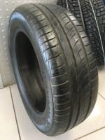 Pirelli / 185/55R15 Pirelli P1 82H Б/У