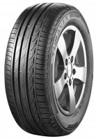 Bridgestone / 205/55R16 Brigestone Turanza T001 94W
