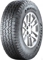 Matador / 235/70R16 MD4S MP72 IZZARDA AT TL 106H
