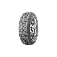 Распродажа / 215/55R16 97T Nexen Winguard WinSpike xl шип 2014 г.в.