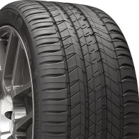 Michelin / 275/40R20 XL Michelin Latitude Sport 3 106Y