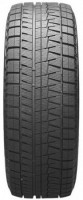 Bridgestone / 195/60R15 88S Bridgestone REVO-GZ