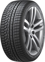 Hankook / 265/50R19 110V Hankook Winter i*cept Evo 2 W320A XL 2017 г.в.