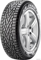 Pirelli / 225/55R17 101T Pirelli Winter Ice Zero (Run Flat) TBL шип