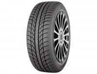 Распродажа / 185/60R14 82T GT Radial CHAMPIRO WINTERPRO 2012 г.в.