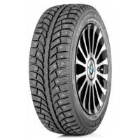 Распродажа / 185/60R14 84T GT Radial CHAMPIRO ICEPRO шип 2013 г.в.