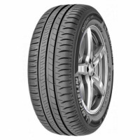 Michelin / 195/50R15 Michelin Energy Saver + TL 82T