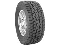 Toyo / 225/65R17 Toyo Open Country A/T Plus 102H