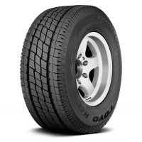 Toyo / 215/65R16 98H Toyo Open Country H\T BSW